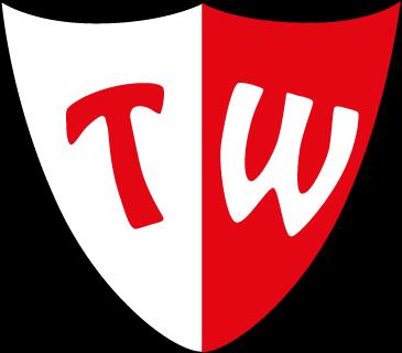 Teeny-Weenies e. V.